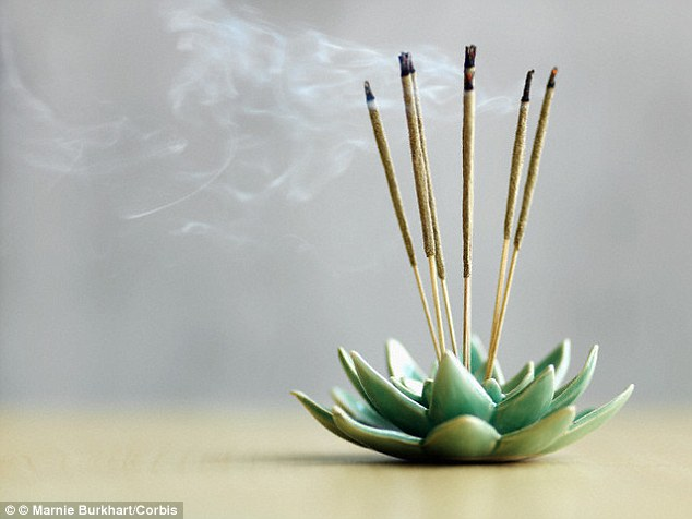 634x476 > Incense Stick Wallpapers