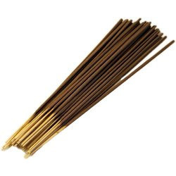 Nice wallpapers Incense Stick 250x250px
