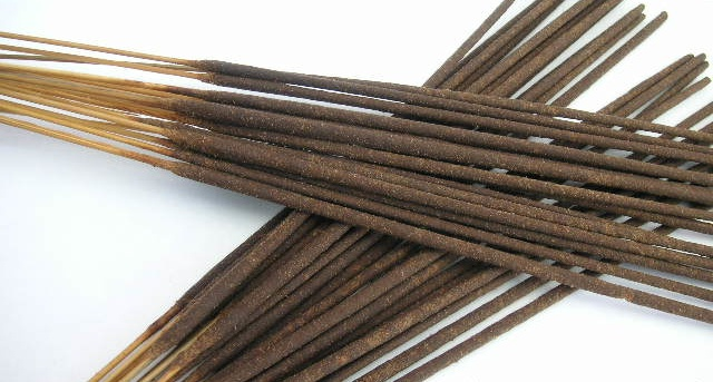 Incense Stick High Quality Background on Wallpapers Vista