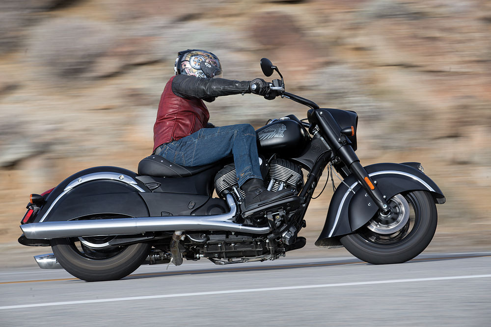 Indian Chief Dark Horse Wallpapers, Vehicles, HQ Indian