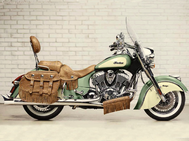 Most Viewed Indian Chief Vintage Wallpapers