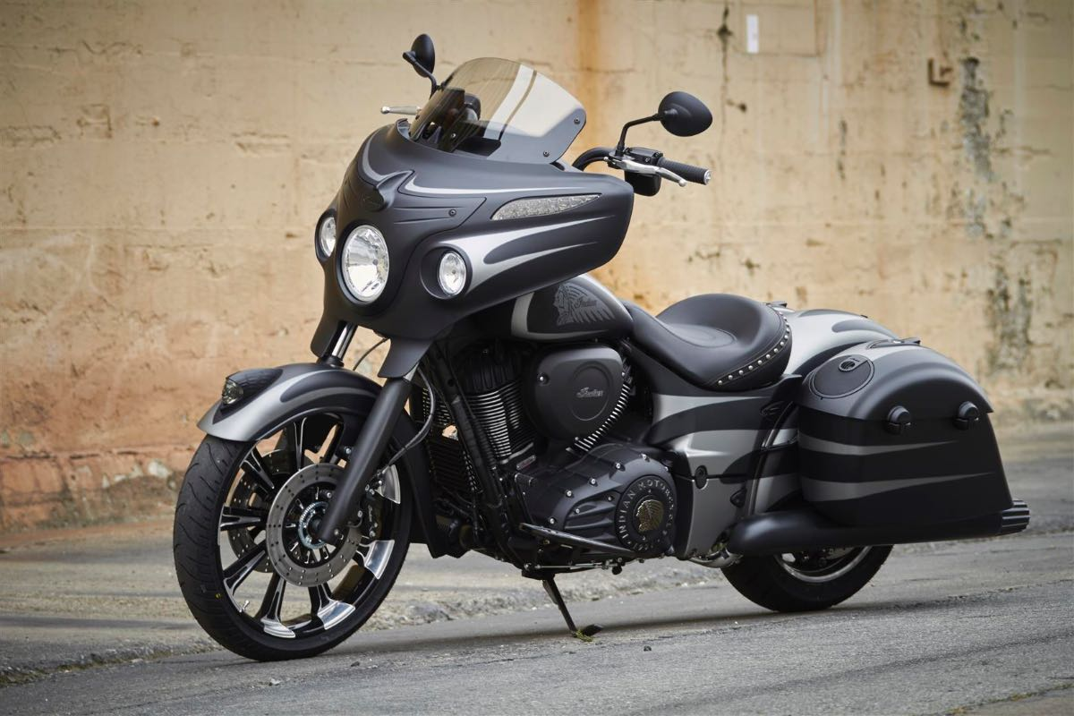 Indian Chieftain Dark Horse Wallpapers, Vehicles, HQ