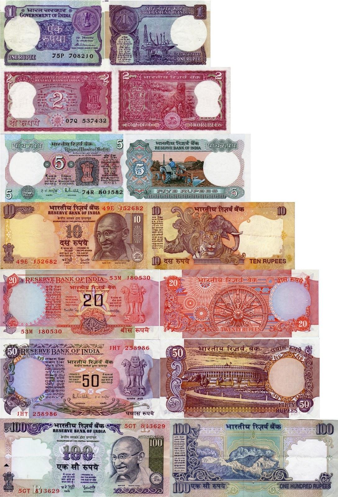 Indian Rupees Hd Wallpaper Wallpaper Directory