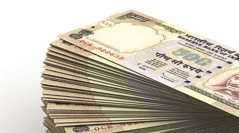 Indian Rupee Wallpapers Man Made Hq Indian Rupee Pictures 4k