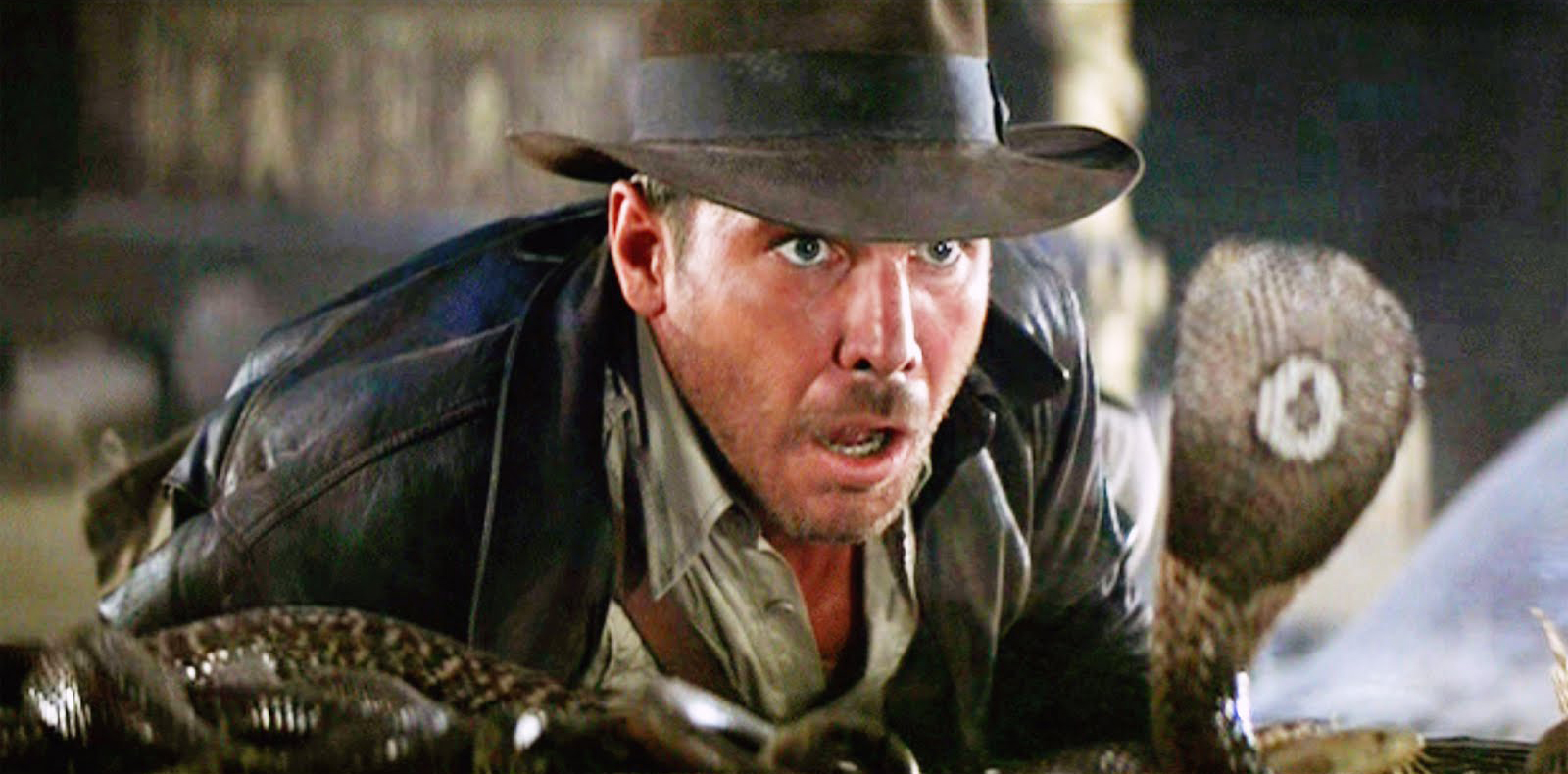 Indiana Jones Backgrounds, Compatible - PC, Mobile, Gadgets  1600x790 px