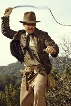HD Quality Wallpaper   Collection: Video Game, 236x349 Indiana Jones