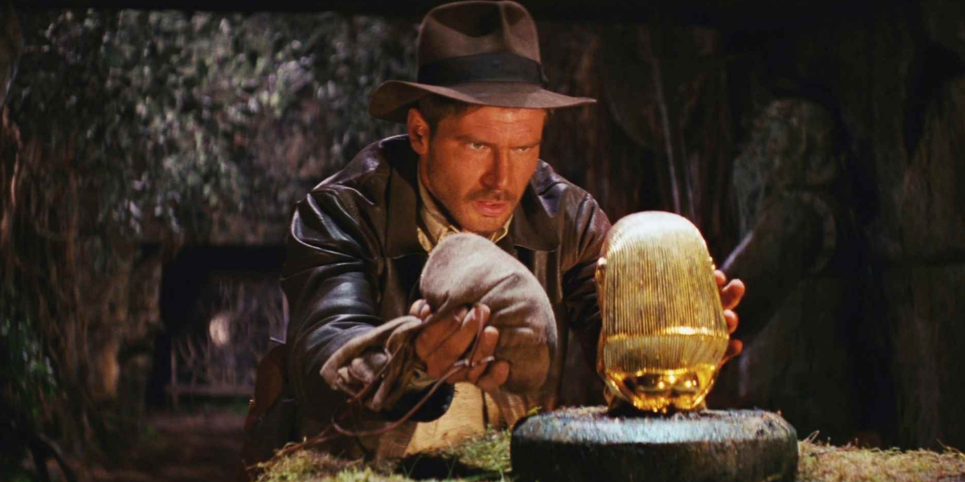 Indiana Jones Backgrounds on Wallpapers Vista