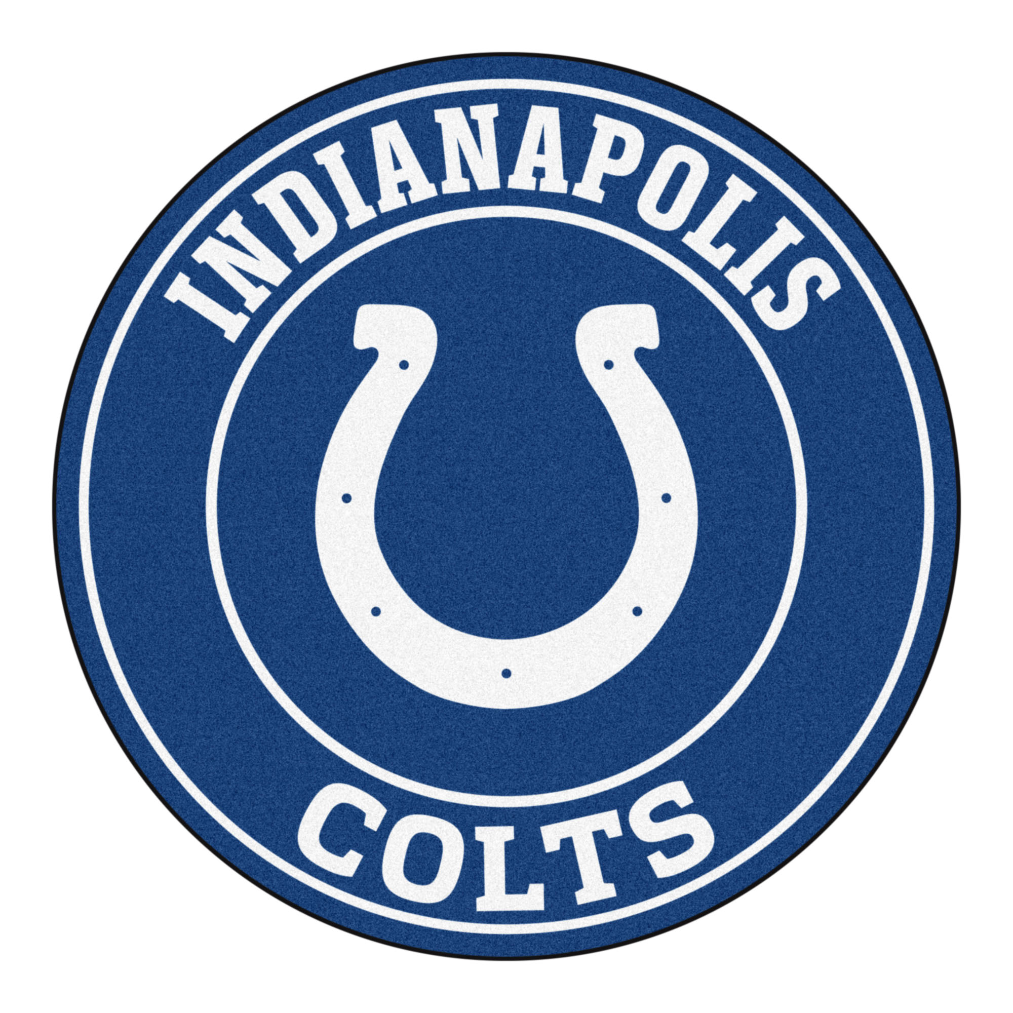 Nice wallpapers Indianapolis Colts 2000x2000px