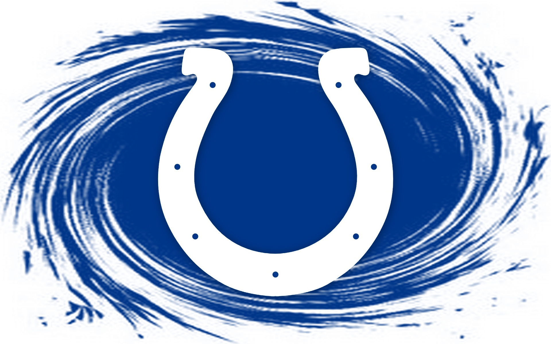 Indianapolis Colts Backgrounds on Wallpapers Vista