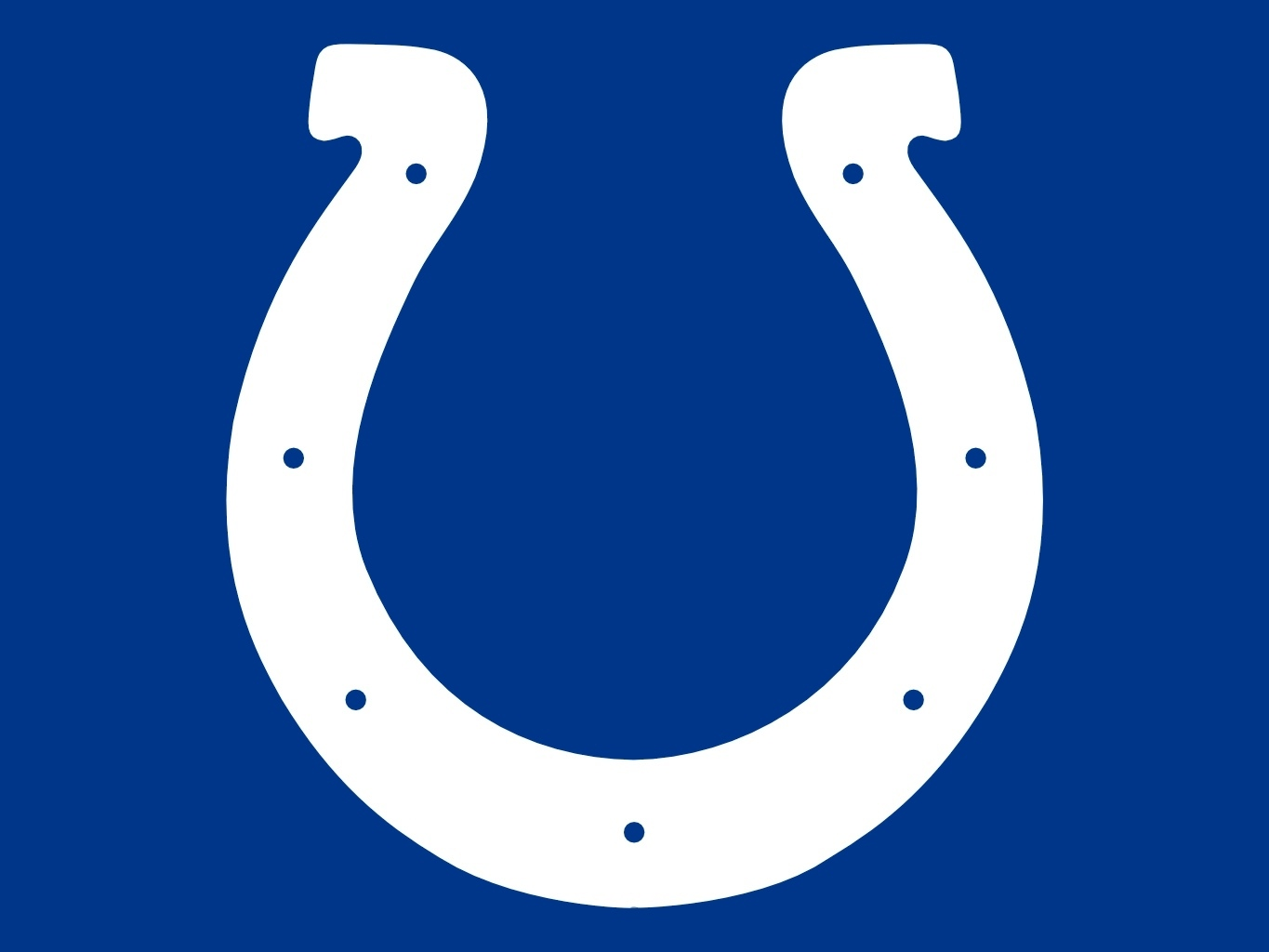 Images of Indianapolis Colts   1365x1024