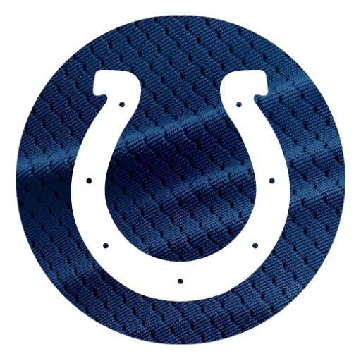 Indianapolis Colts Pics, Sports Collection