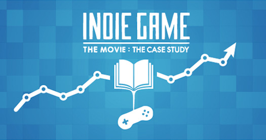 Indie Game The Movie Wallpapers Video Game Hq Indie Game
