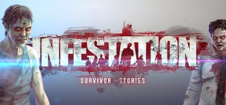 Infestation: Survivor Stories Backgrounds, Compatible - PC, Mobile, Gadgets| 460x215 px