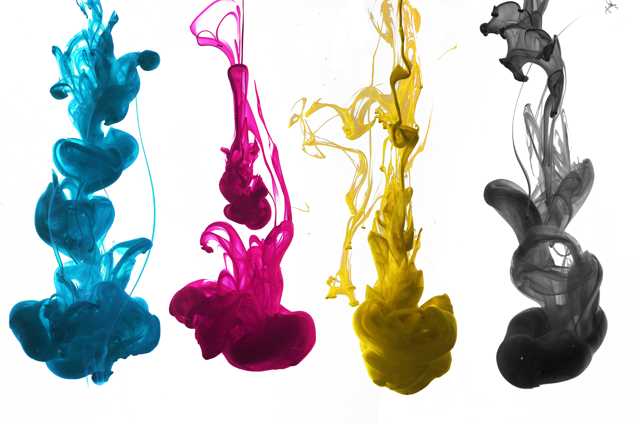 1280x853 > Ink Wallpapers