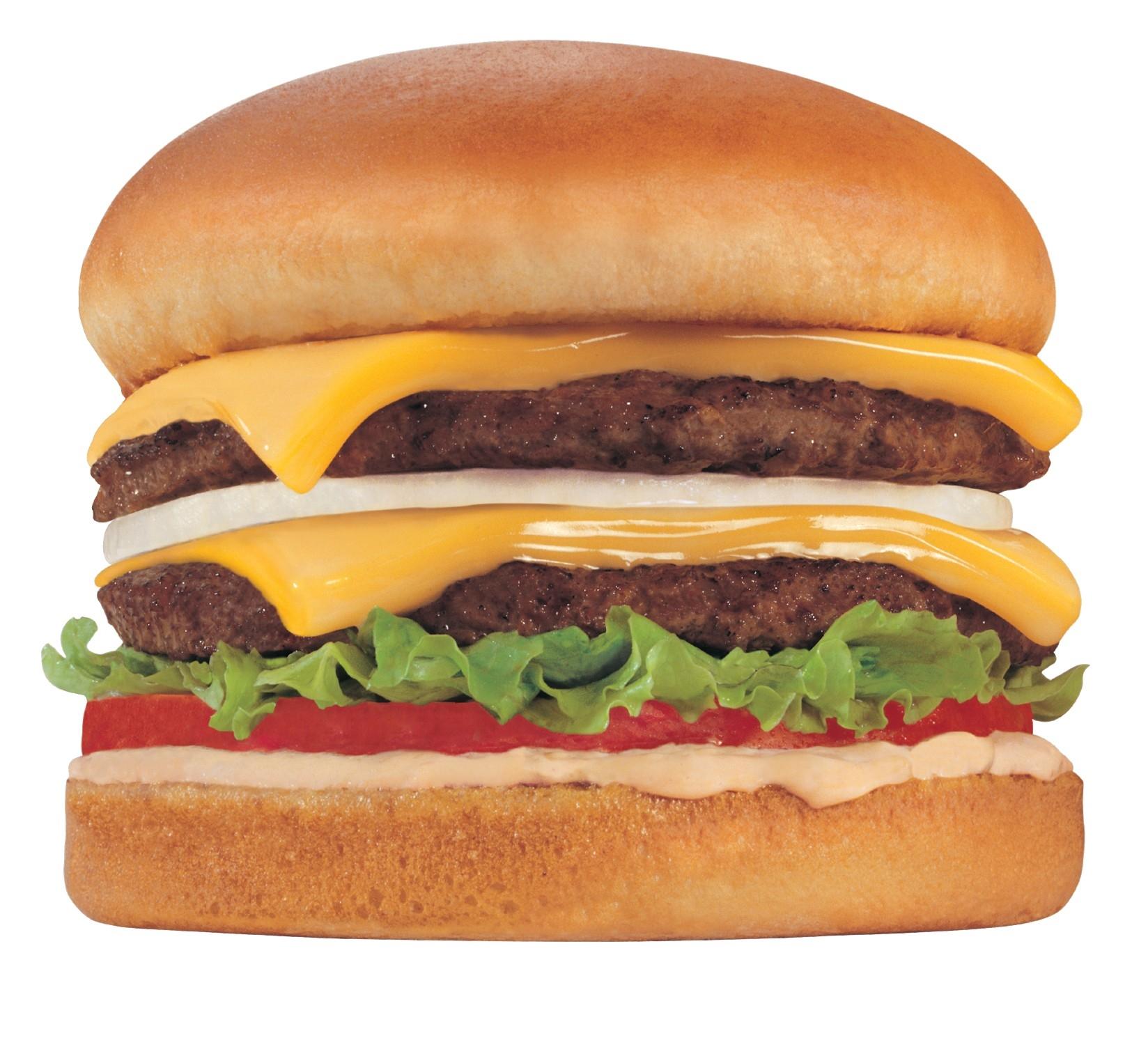 In-N-Out Burger HD wallpapers, Desktop wallpaper - most viewed