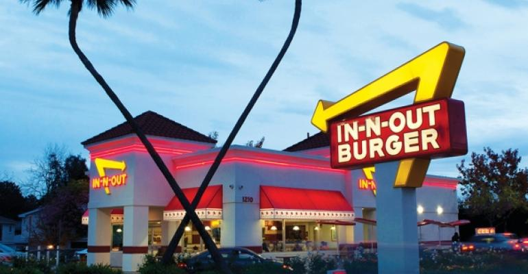Amazing In-N-Out Burger Pictures & Backgrounds