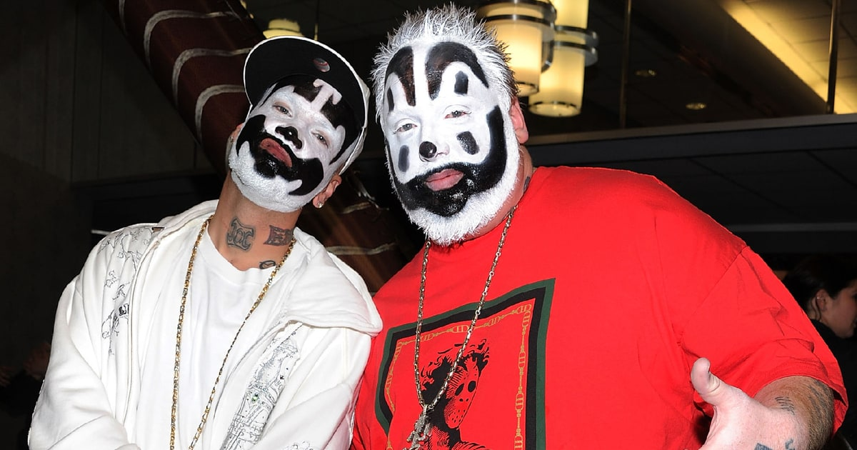 insane-clown-posse-topless