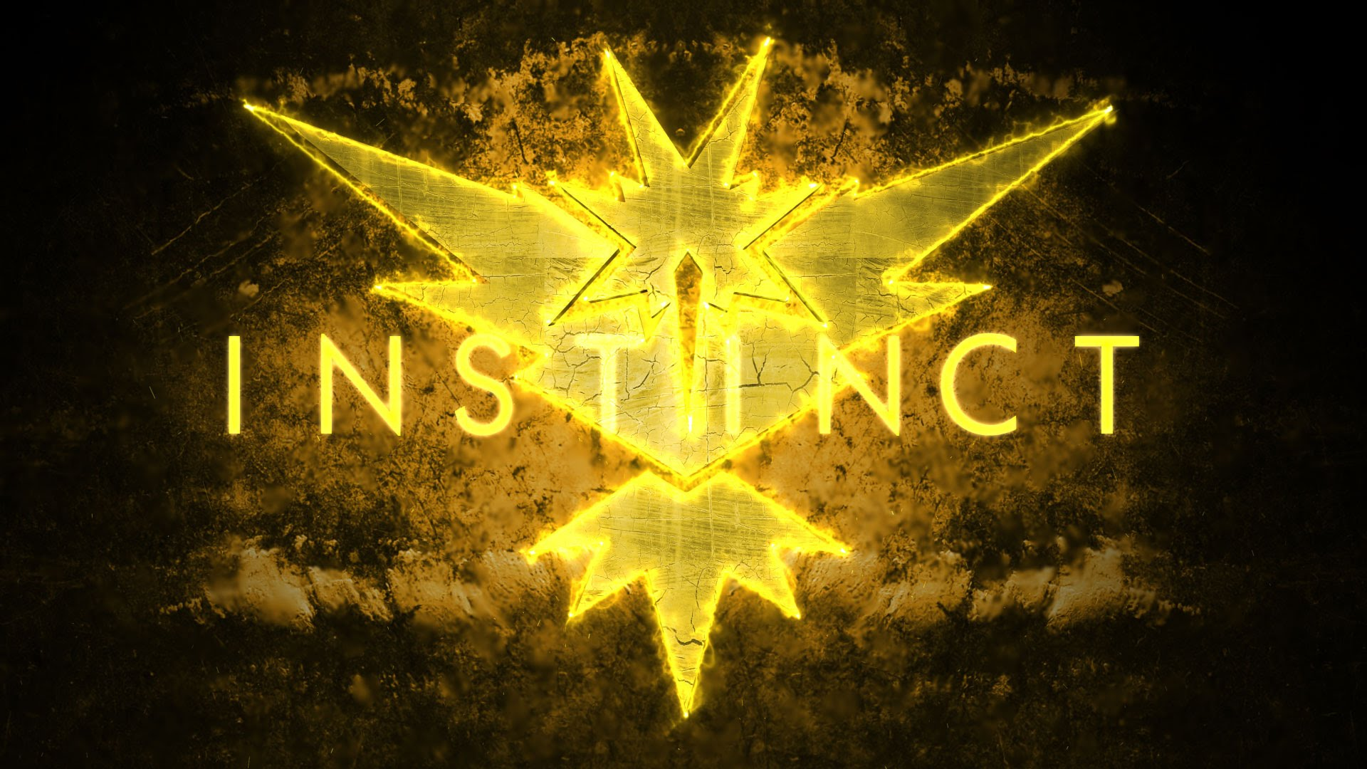 Instinct Wallpapers Video Game Hq Instinct Pictures 4k