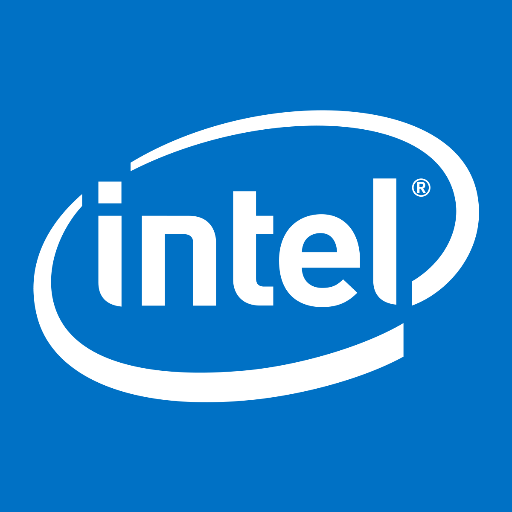 Images of Intel | 512x512