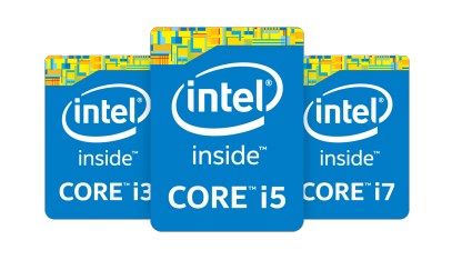 Images of Intel | 416x234