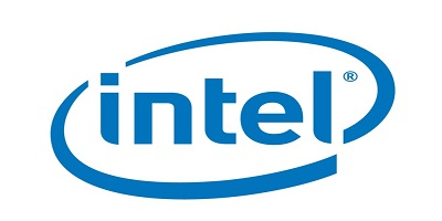 Intel Pics, Technology Collection