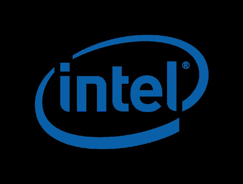 Nice Images Collection: Intel Desktop Wallpapers