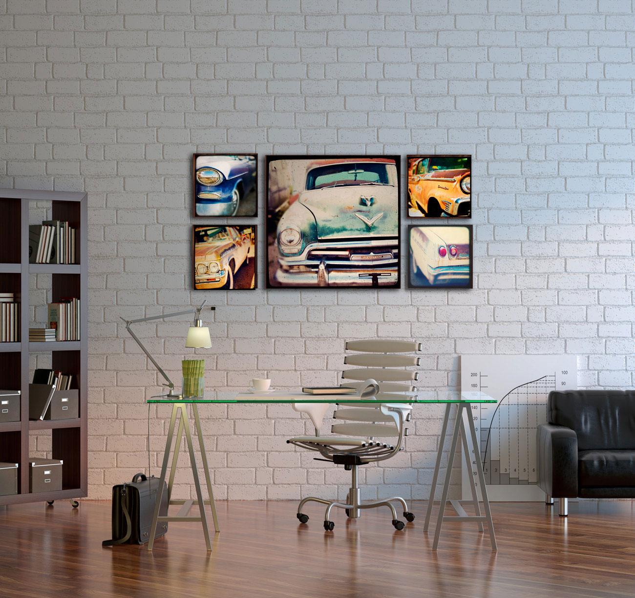 Nice wallpapers Interior Art Design  1300x1225px