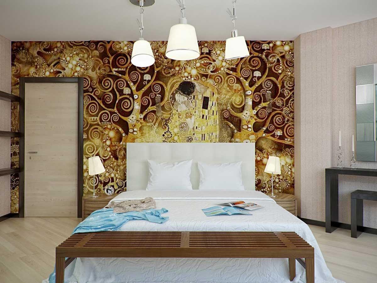 Interior Art Design  #2