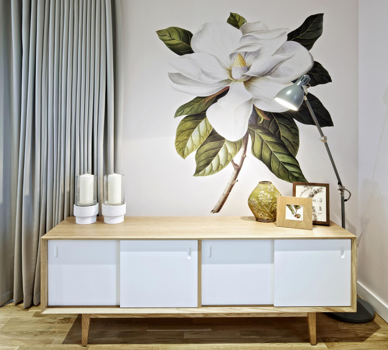 Images of Interior Art Design  | 1500x1350