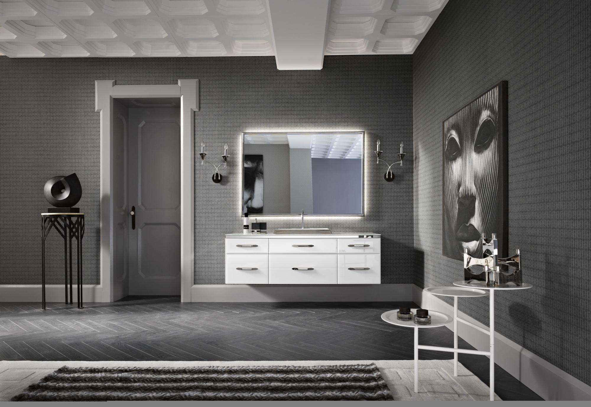 Interior Art Design  #8