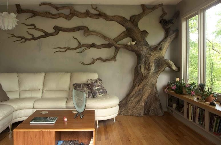 Nice wallpapers Interior Art Design  774x509px