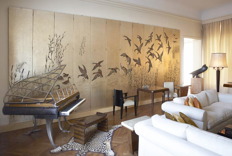 Interior Art Design  Backgrounds on Wallpapers Vista