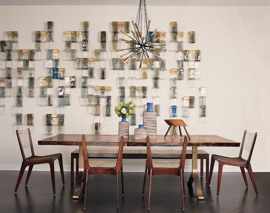 HD Quality Wallpaper | Collection: Artistic, 900x710 Interior Art Design