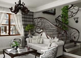 Interior Art Design  Backgrounds, Compatible - PC, Mobile, Gadgets| 318x230 px