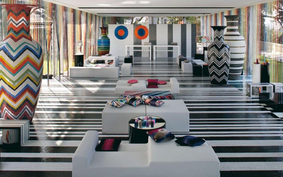 929x581 > Interior Art Design  Wallpapers
