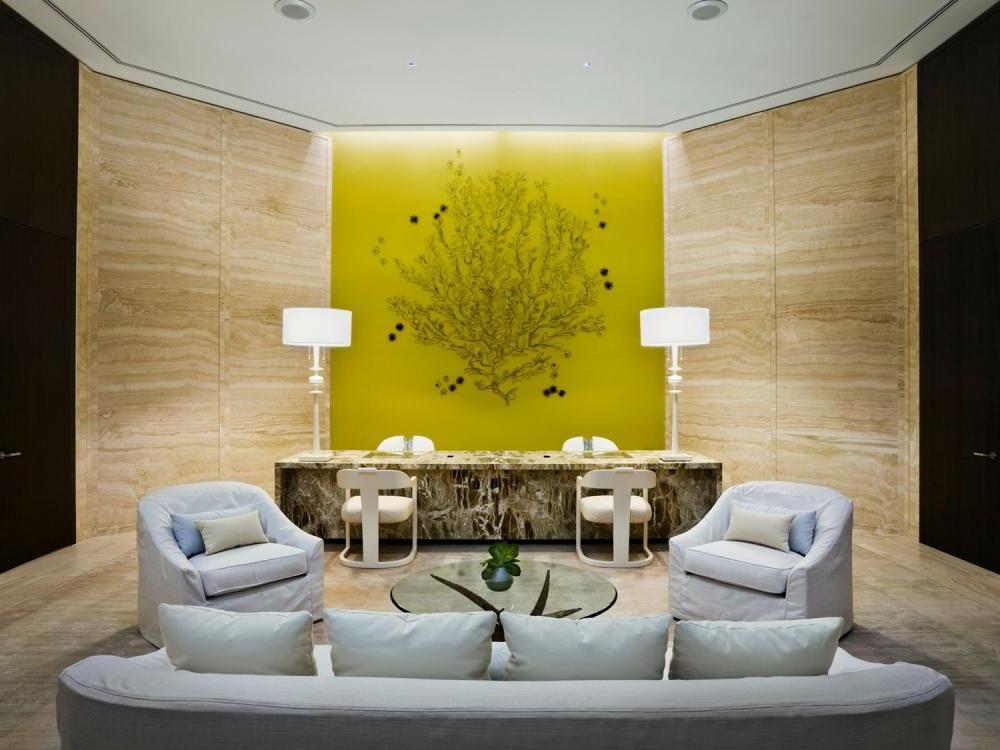 Images of Interior Art Design  | 1000x750