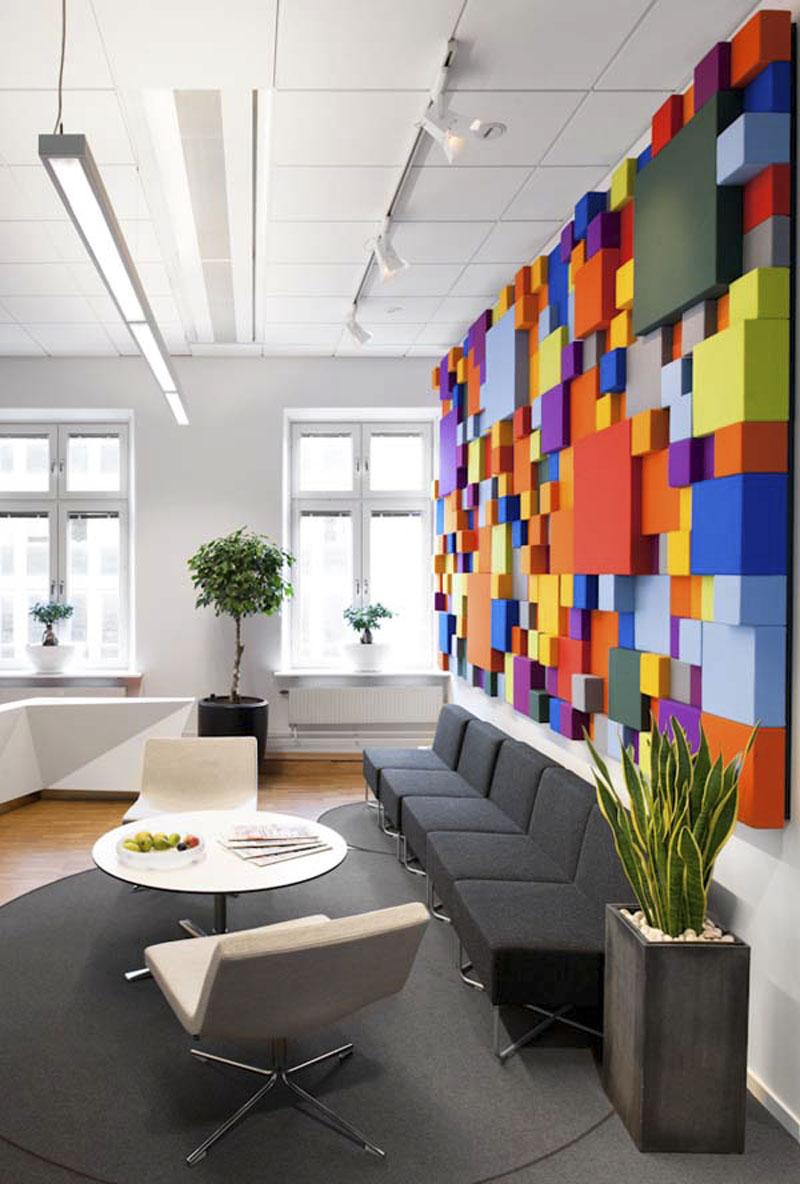 Interior Art Design  Backgrounds, Compatible - PC, Mobile, Gadgets| 800x1184 px
