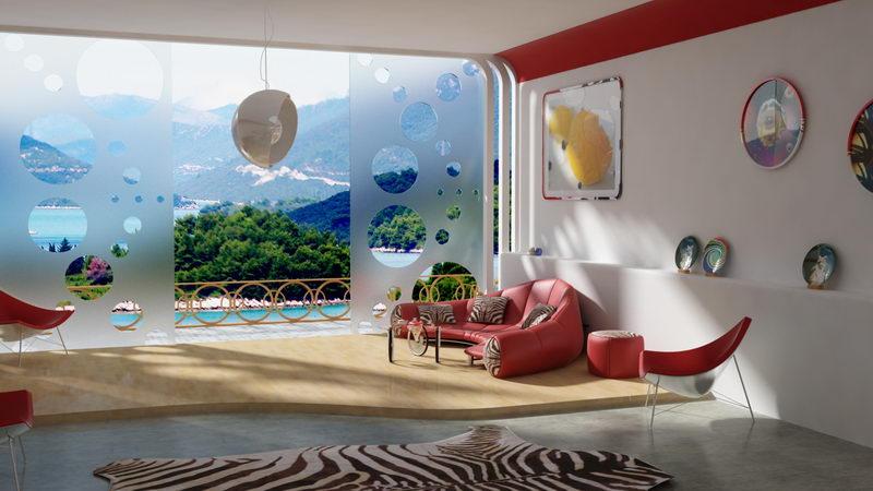 Nice wallpapers Interior Art Design  800x450px