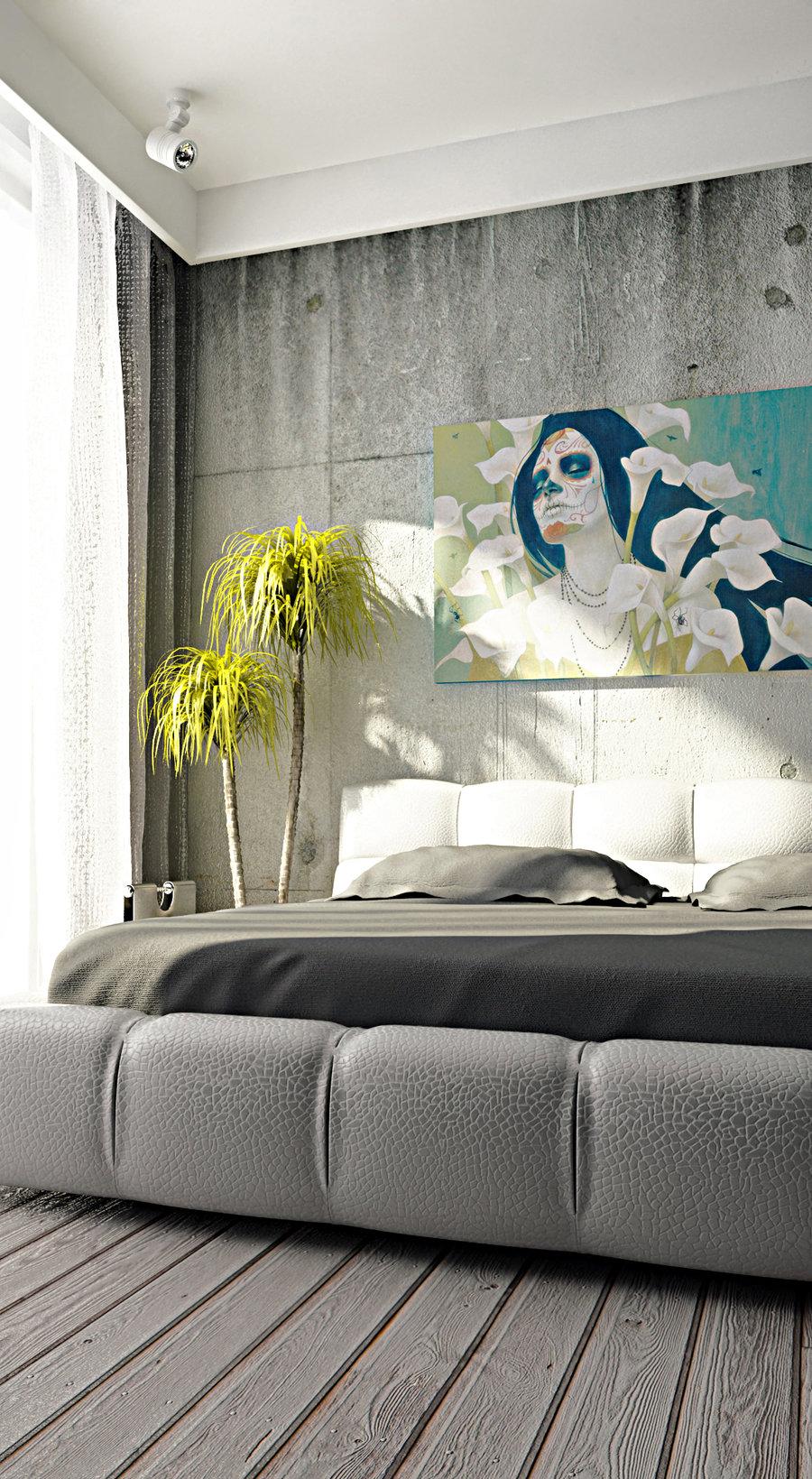 Interior Art Design  High Quality Background on Wallpapers Vista