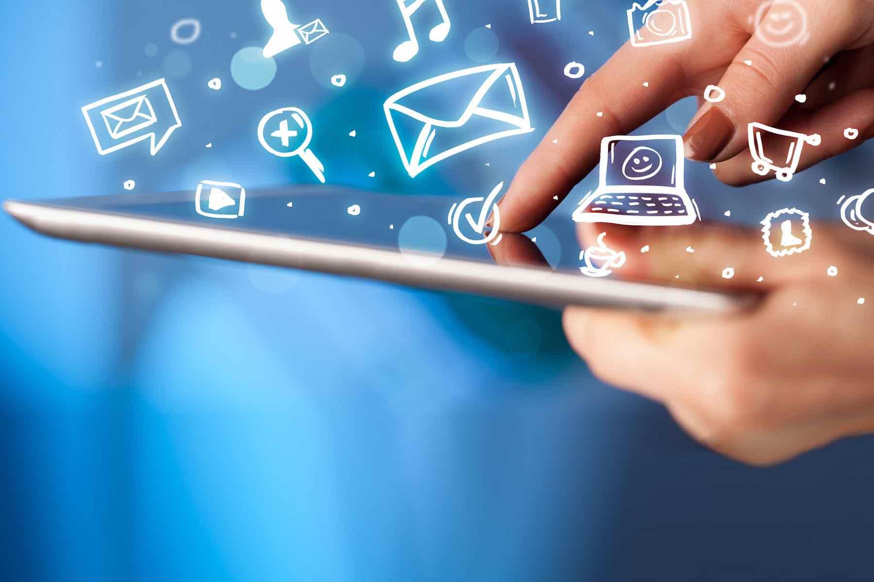 Internet Backgrounds, Compatible - PC, Mobile, Gadgets| 1800x1200 px