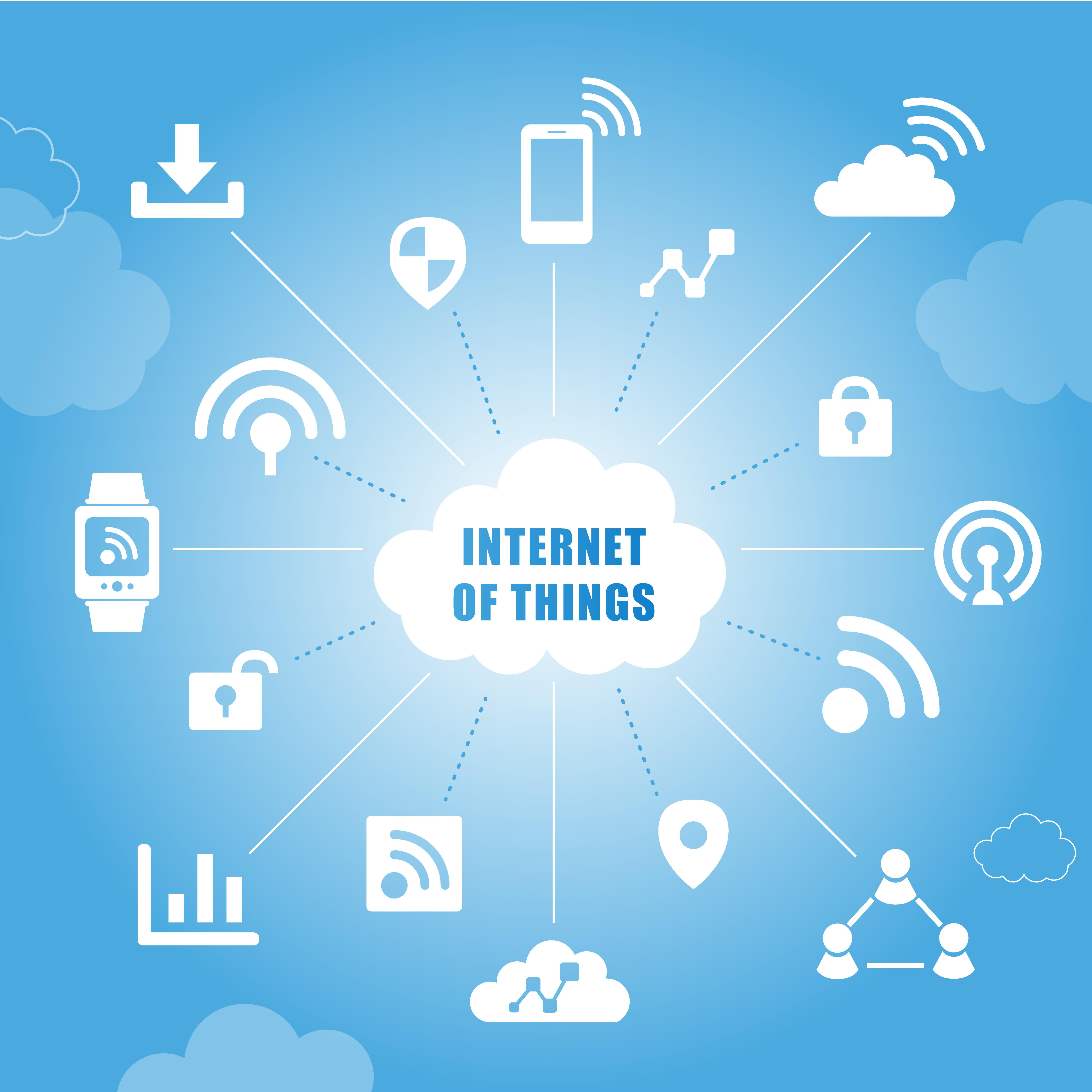Internet Backgrounds, Compatible - PC, Mobile, Gadgets| 5000x5000 px