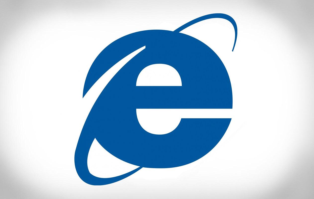 Images of Internet Explorer | 1262x800