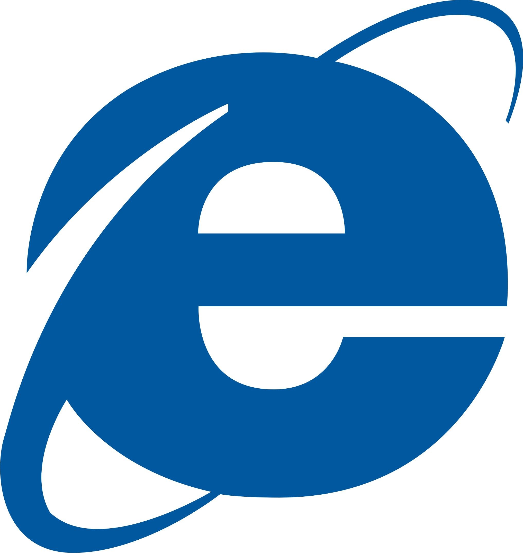 Amazing Internet Explorer Pictures & Backgrounds