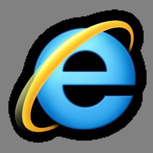 Internet Explorer Pics, Technology Collection