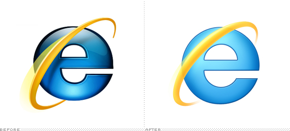 HD Quality Wallpaper | Collection: Technology, 574x260 Internet Explorer
