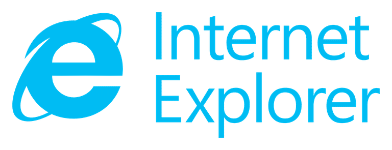 768x295 > Internet Explorer Wallpapers
