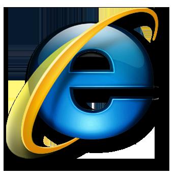 Internet Explorer Backgrounds, Compatible - PC, Mobile, Gadgets| 350x350 px