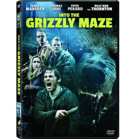 Into The Grizzly Maze Backgrounds, Compatible - PC, Mobile, Gadgets| 450x450 px
