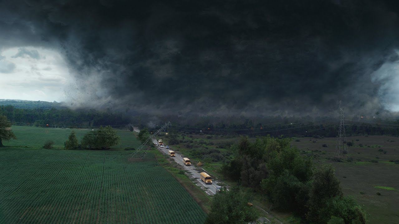 Into The Storm Backgrounds, Compatible - PC, Mobile, Gadgets| 1280x720 px