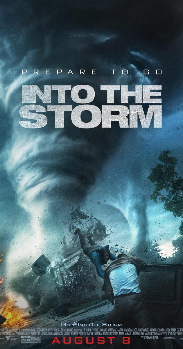 630x1200 > Into The Storm Wallpapers
